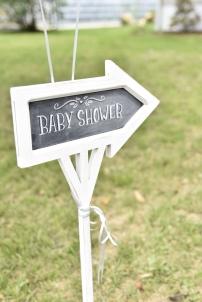 baby_shower_035