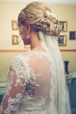 Hall_Wedding_011