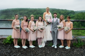 Hall_Wedding_038