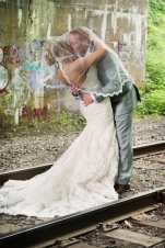Hall_Wedding_047