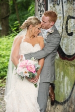 Hall_Wedding_048
