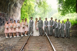 Hall_Wedding_049