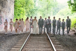 Hall_Wedding_050