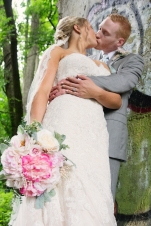 Hall_Wedding_053