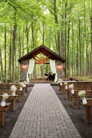 Hall_Wedding_058