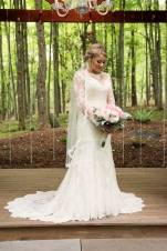 Hall_Wedding_068