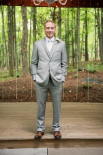 Hall_Wedding_069