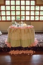 Hall_Wedding_076