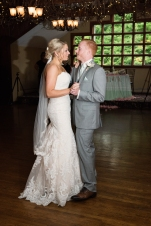 Hall_Wedding_084