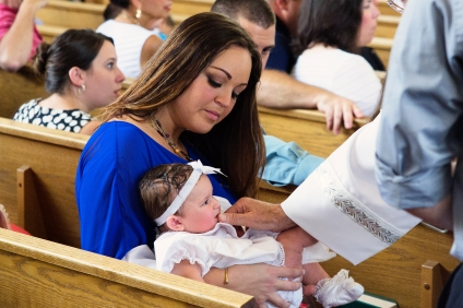 Kylah_Baptism_020