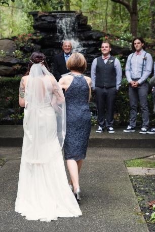 blauser_wedding_182