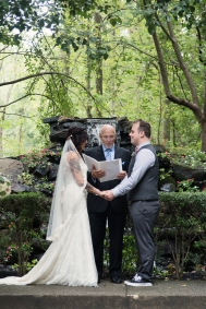 blauser_wedding_186