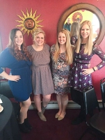 Bridal_Shower_017