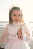 Grace_Communion_022