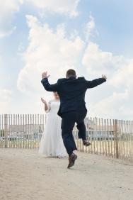 Marple_Wedding_0152