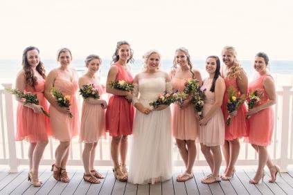 Marple_Wedding_0217