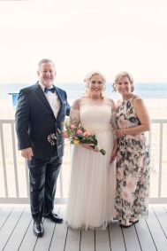 Marple_Wedding_0221