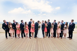 Marple_Wedding_0274