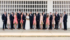 Marple_Wedding_0275