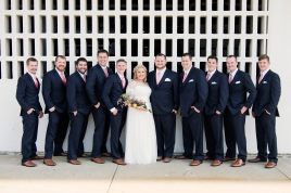Marple_Wedding_0276