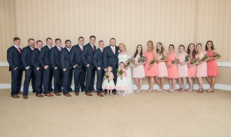 Marple_Wedding_0280