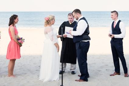 Marple_Wedding_0308