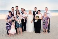 Marple_Wedding_0325
