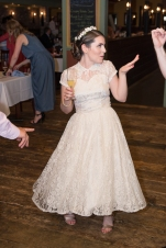 J&D_Wedding_0204