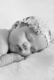 newborn_021bw
