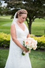 B&K_wedding_0034