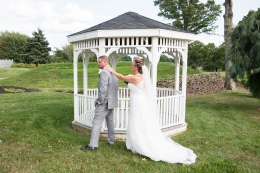 B&K_wedding_0044