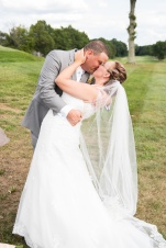 B&K_wedding_0075