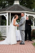 B&K_wedding_0129
