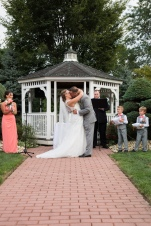 B&K_wedding_0132