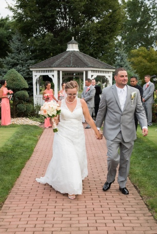 B&K_wedding_0135