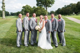 B&K_wedding_0161