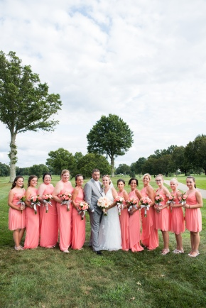 B&K_wedding_0211