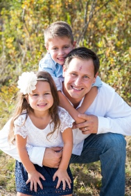 Petersen_Family_028