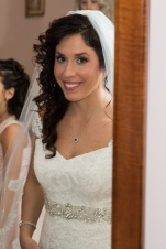 G&P_Wedding_0088