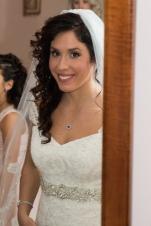 G&P_Wedding_0088