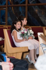 G&P_Wedding_0196