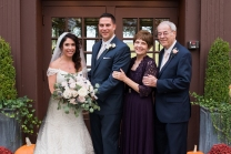 G&P_Wedding_0255