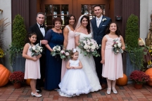 G&P_Wedding_0286