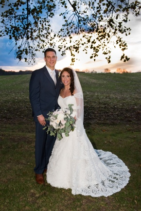 G&P_Wedding_0295