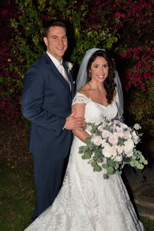 G&P_Wedding_0311