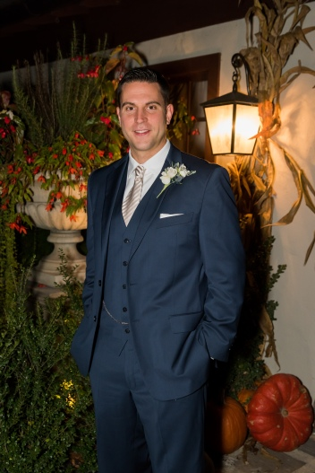 G&P_Wedding_0325