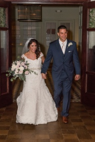 G&P_Wedding_0358