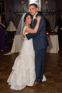 G&P_Wedding_0363