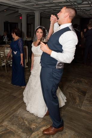 G&P_Wedding_0531
