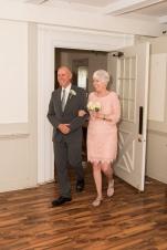 w&c-wedding152
